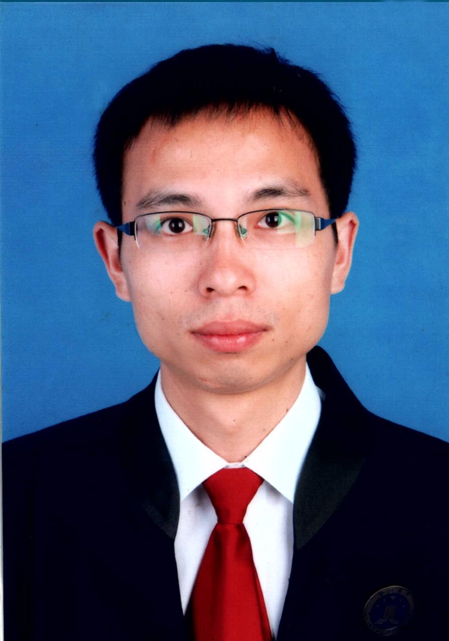 尹朝辉律师