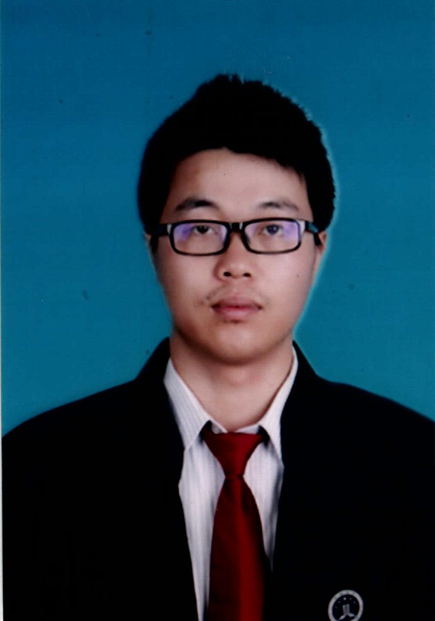 徐明聪律师