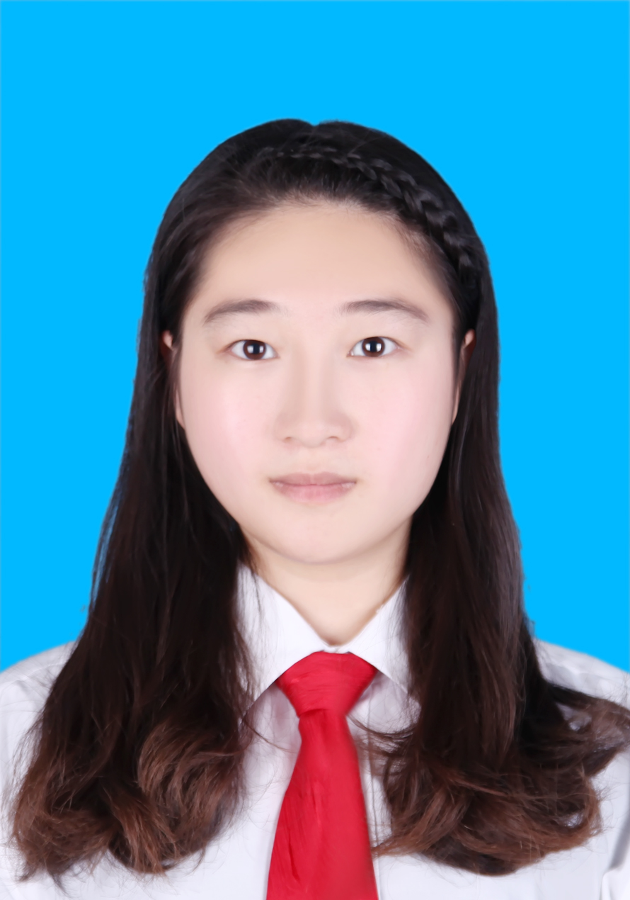 陈紫怡律师